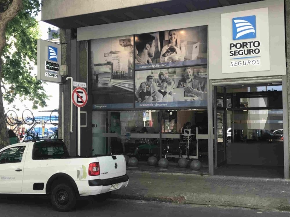 Porto-new2
